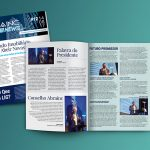 Newsletter Abrainc News – Especial