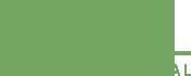 Logotipo Outline Diventare