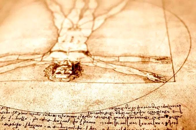 Como a vida de Leonardo da Vinci pode inspirar a sua carreira